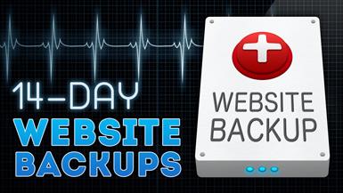 https://www.brilliantdirectories.com/daily-website-backups-add-on