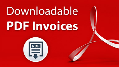 https://www.brilliantdirectories.com/downloadable-pdf-invoices