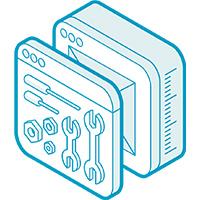 Website Directory Software Pricing - Website Directory