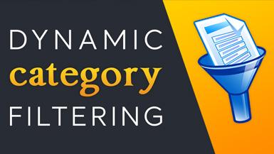 https://www.brilliantdirectories.com/dynamic-category-filtering-add-on