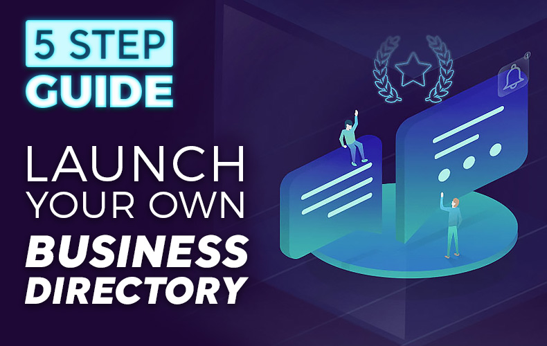 How to Create the Best Local Directory Website – Directory Website Tips