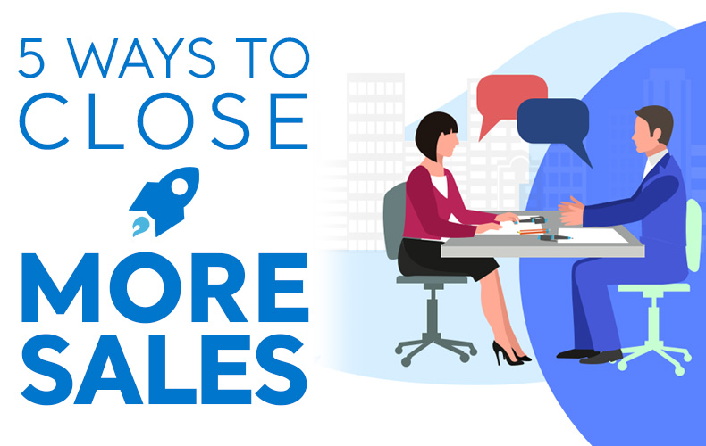 https://www.brilliantdirectories.com/blog/5-ways-to-close-more-sales-in-any-industry-directory-website-tips