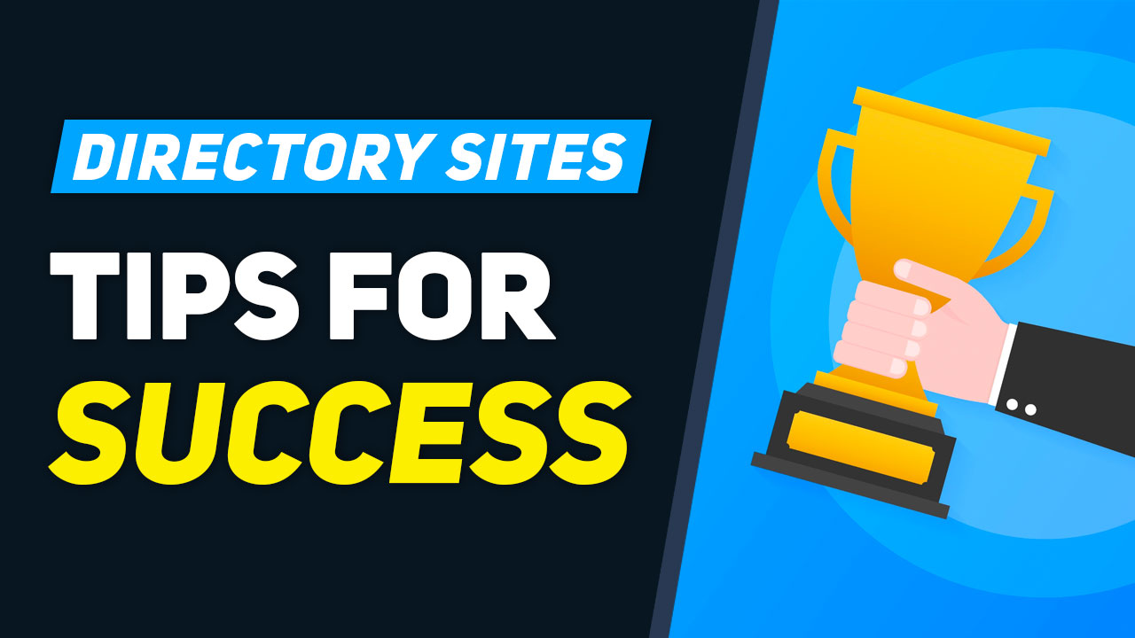 https://www.brilliantdirectories.com/blog/directories-are-not-dead-how-to-position-your-membership-website-for-success