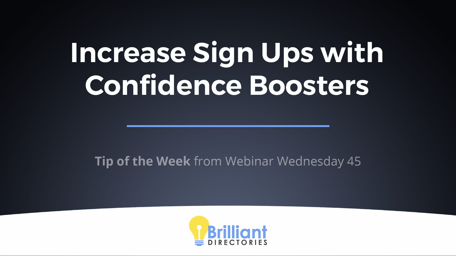 https://www.brilliantdirectories.com/blog/5-ways-to-optimize-checkout-pages-to-increase-membership-sign-ups-directory-website-tips