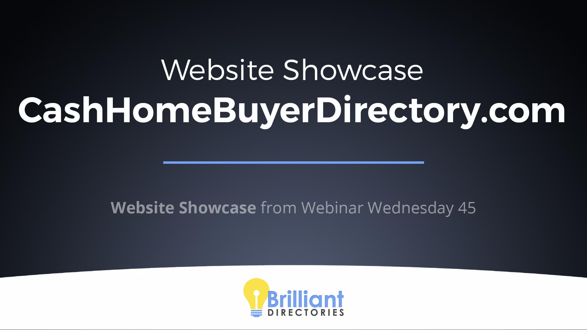 https://www.brilliantdirectories.com/blog/case-study-lead-gen-for-home-buyers-powered-by-brilliant-directories