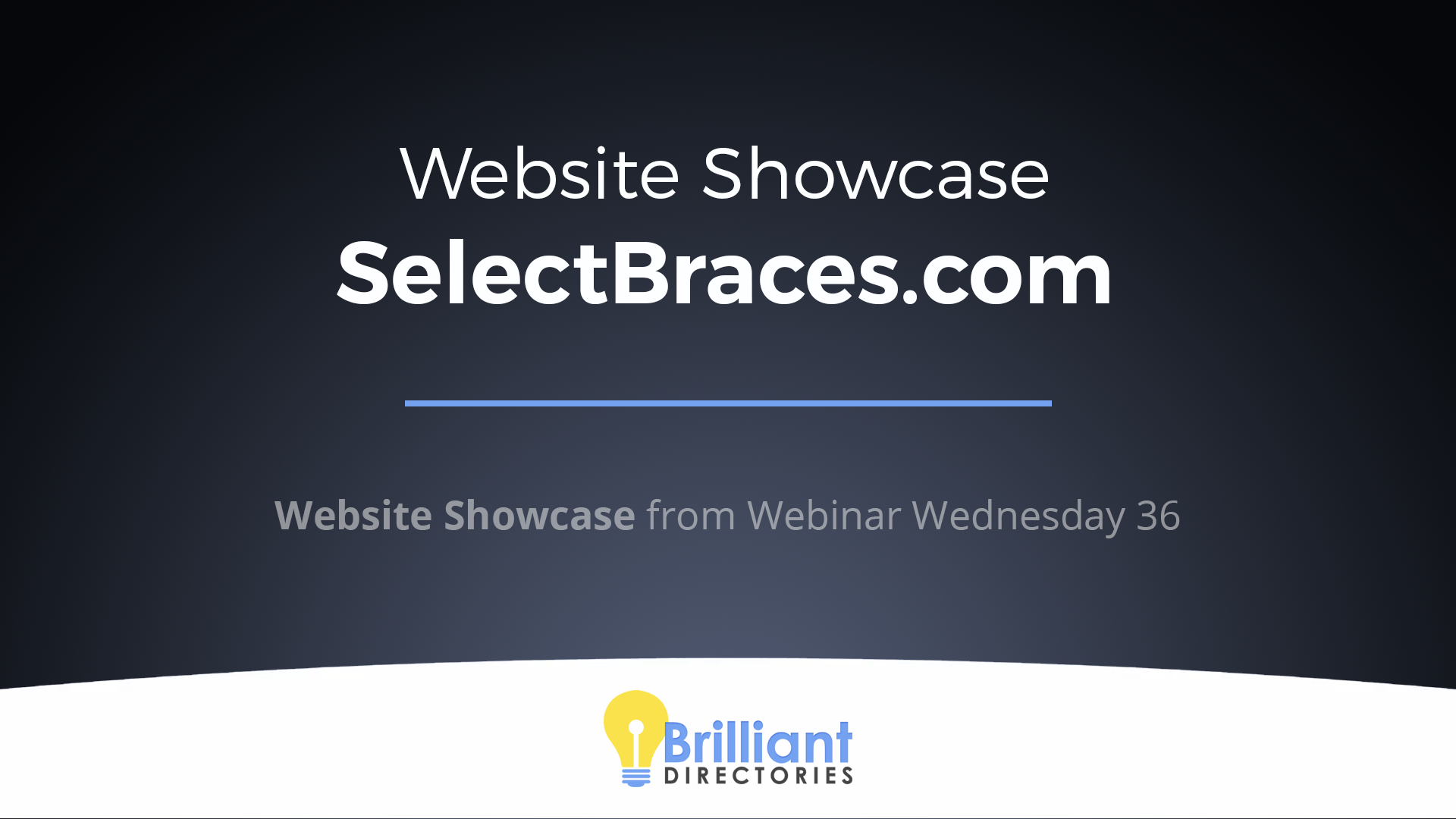 https://www.brilliantdirectories.com/blog/case-study-orthodontist-directory-powered-by-brilliant-directories