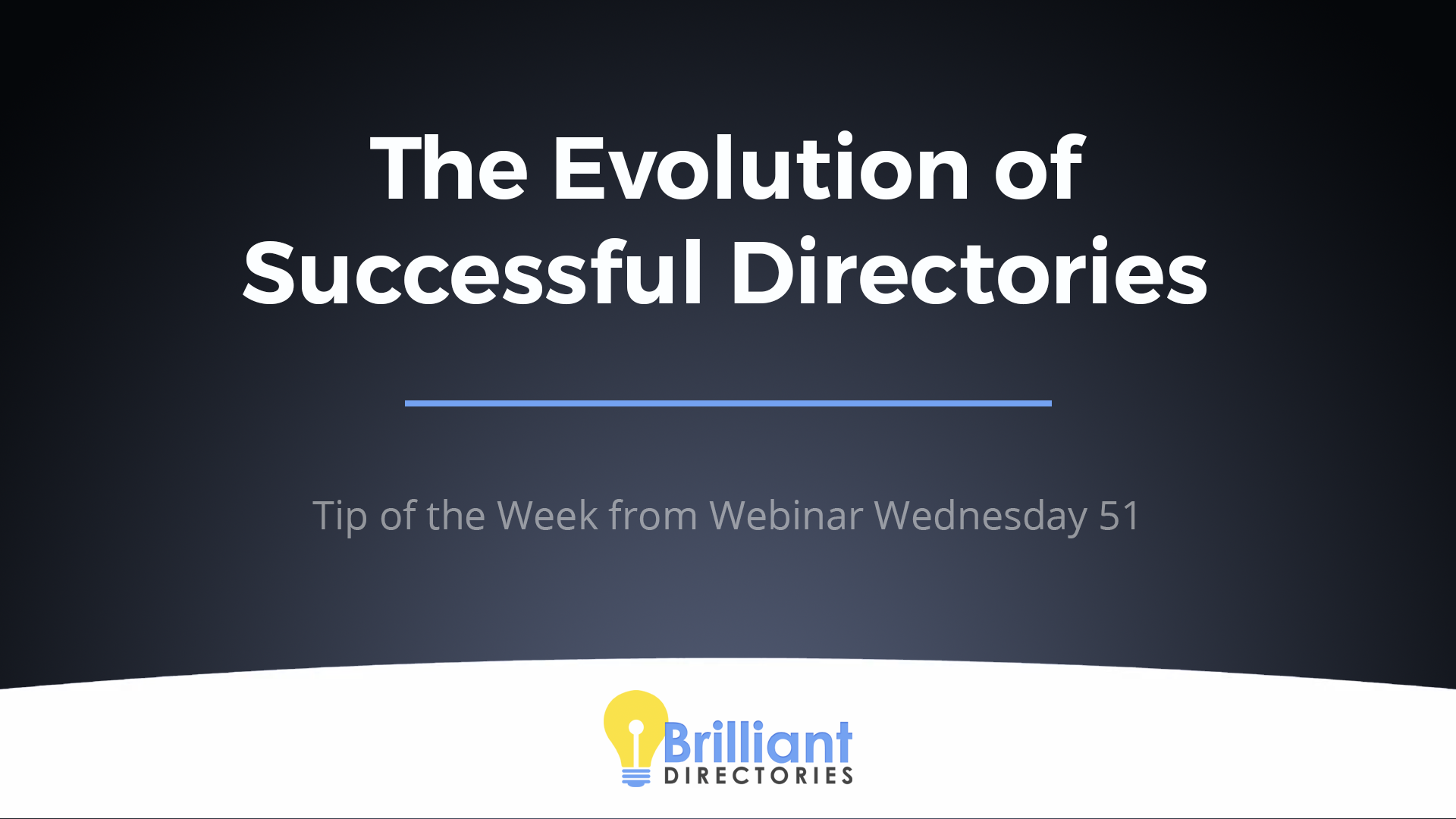 https://www.brilliantdirectories.com/blog/how-to-create-a-successful-membership-community-website-directory-website-tips