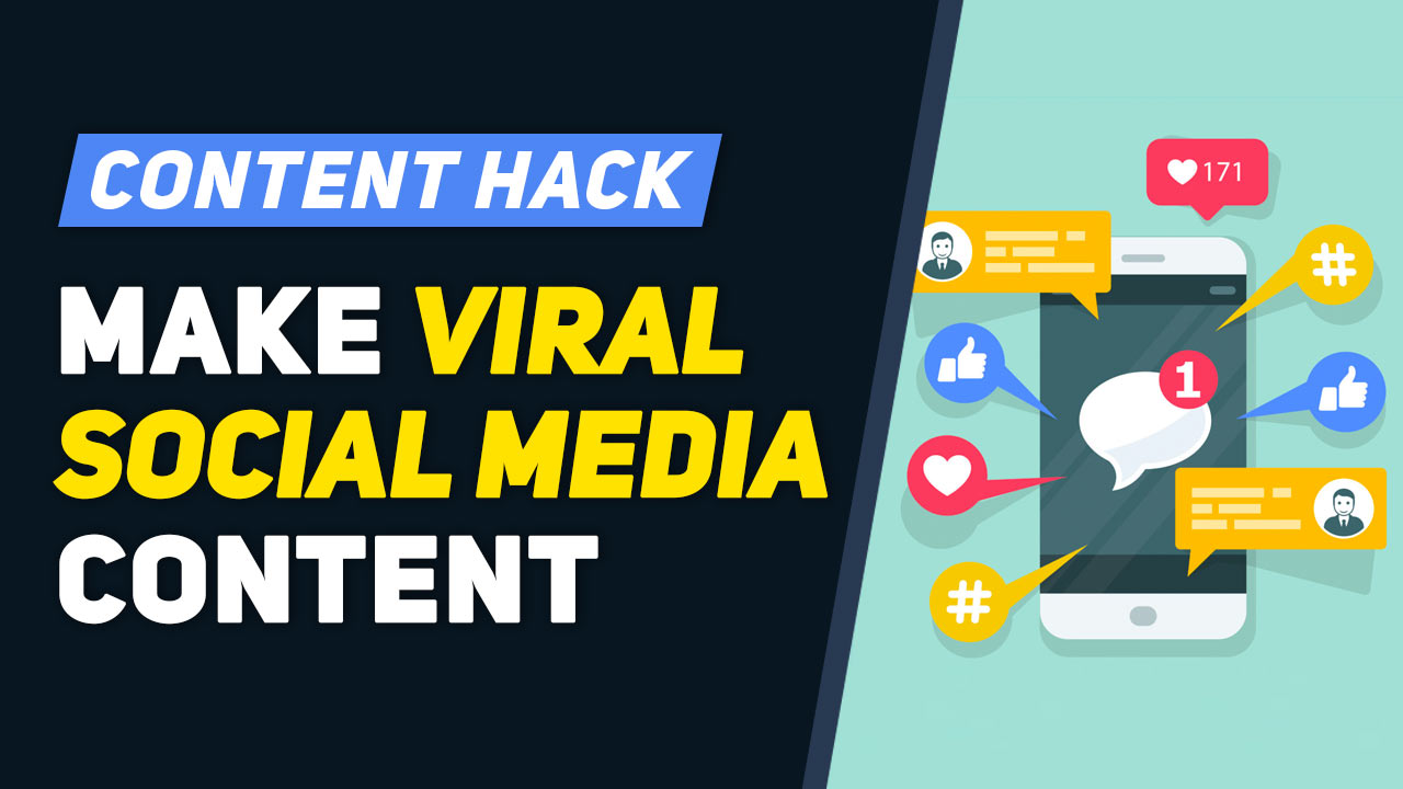 https://www.brilliantdirectories.com/blog/content-hack-the-fastest-way-to-create-viral-social-media-content