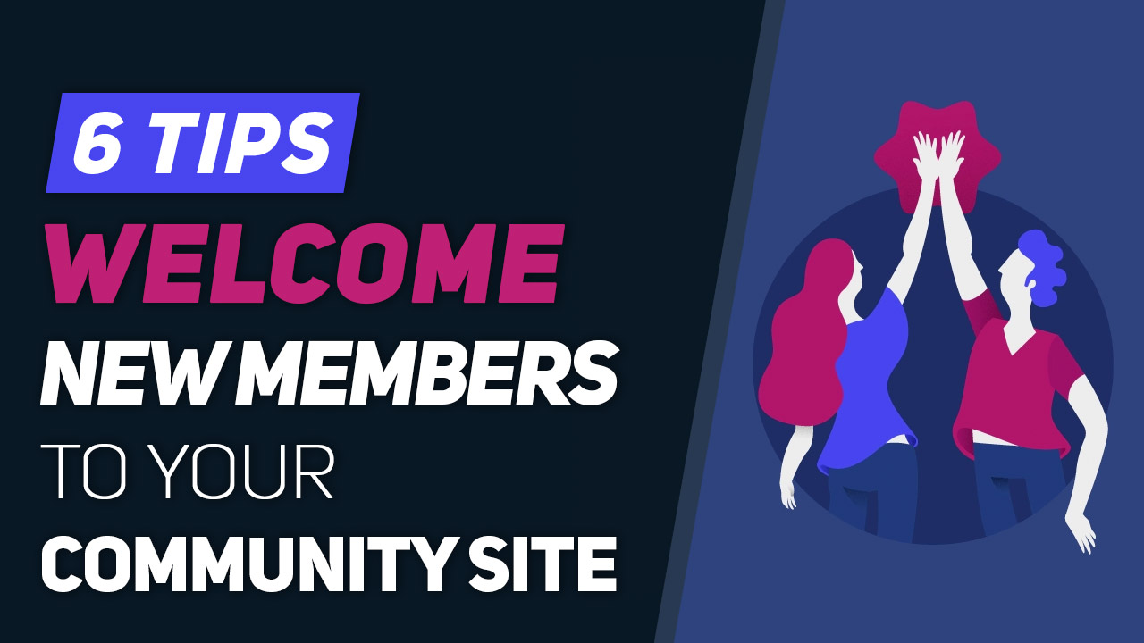 https://www.brilliantdirectories.com/blog/welcome-new-members-to-your-community-with-these-6-tips-directory-website-tips