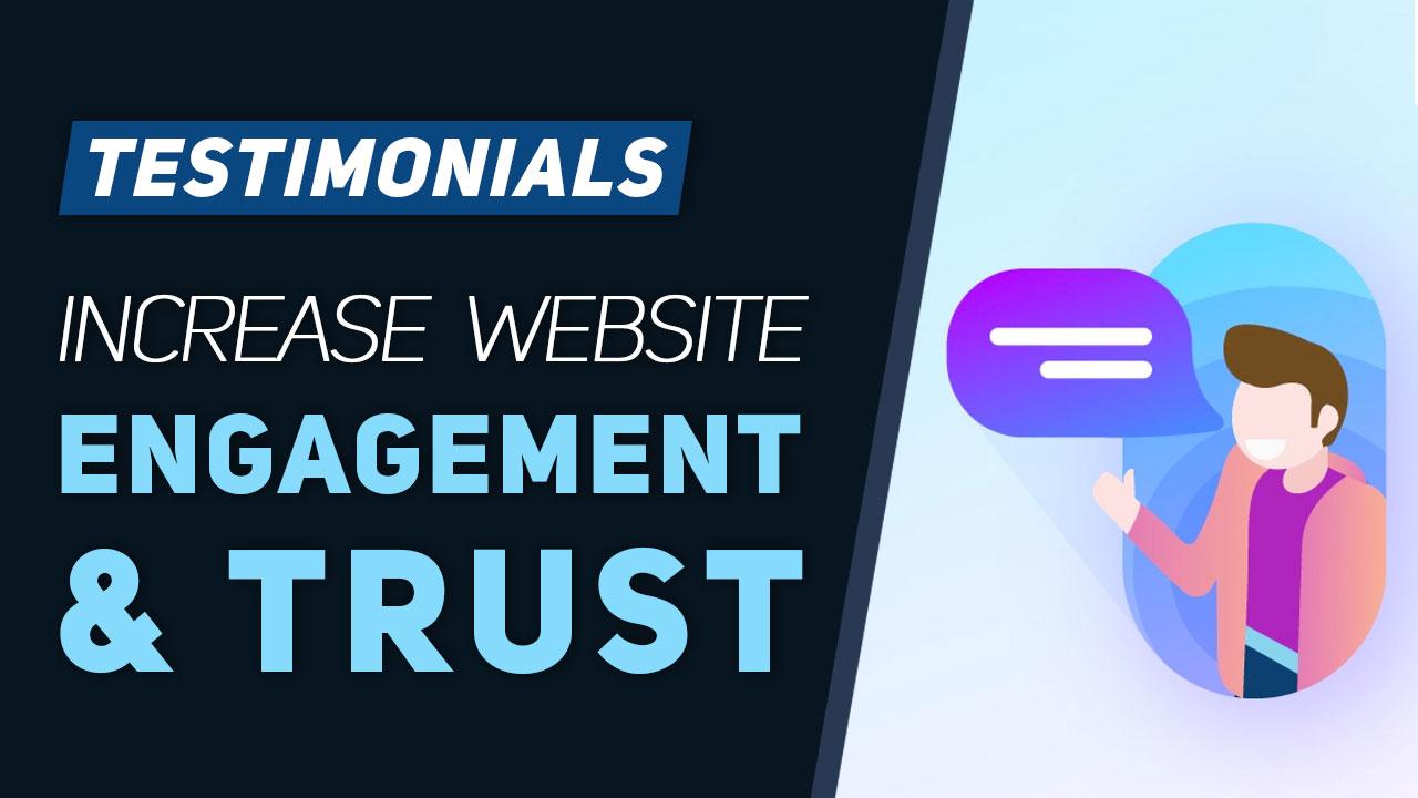 https://www.brilliantdirectories.com/blog/boost-engagement-trust-by-leveraging-customer-reviews-directory-website-tips