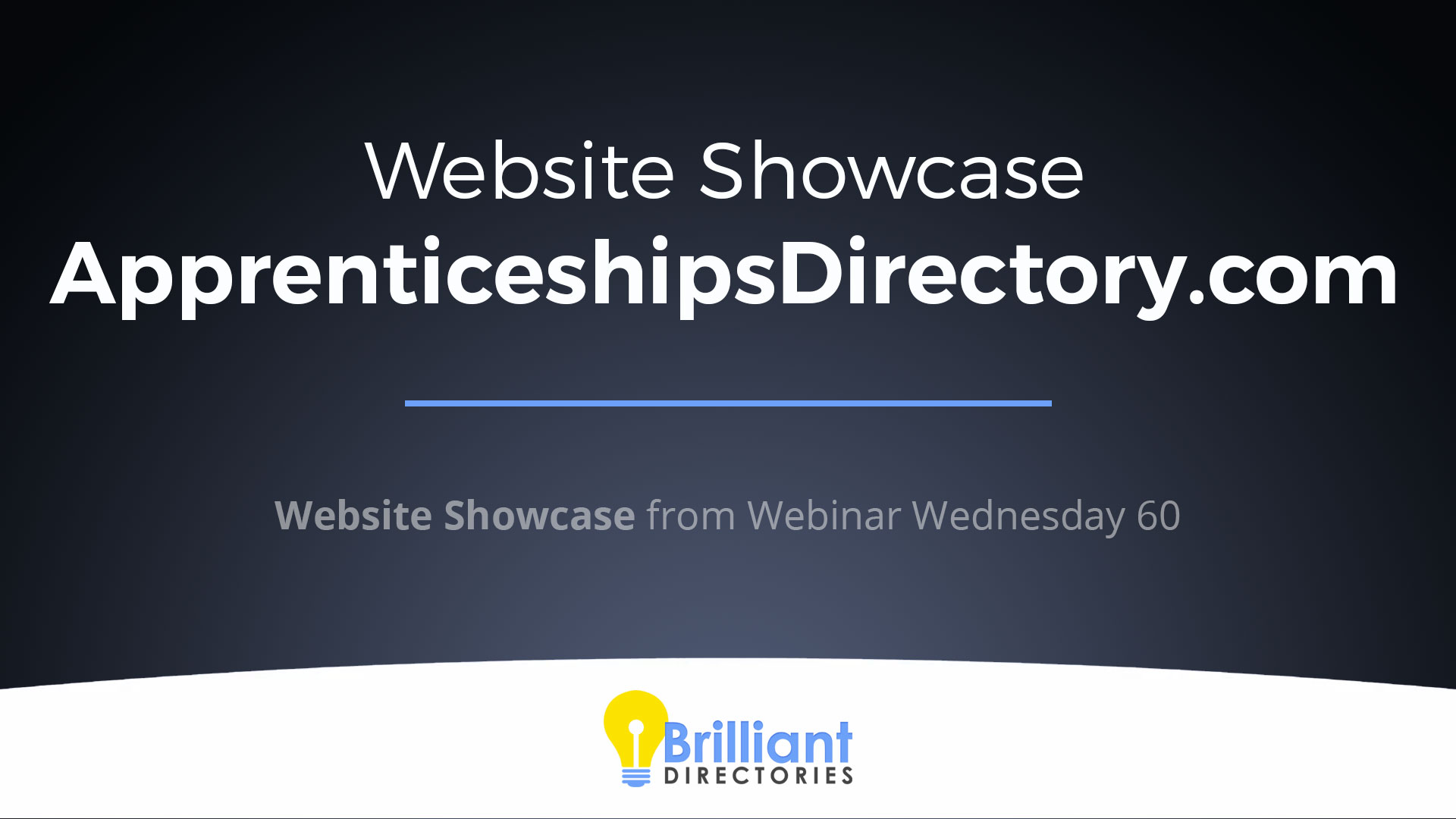 https://www.brilliantdirectories.com/blog/case-study-job-search-website-powered-by-brilliant-directories