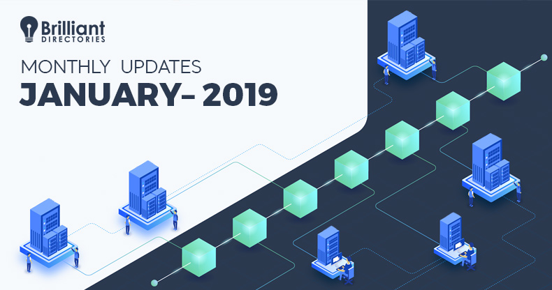 https://www.brilliantdirectories.com/blog/january-2019-monthly-changelog