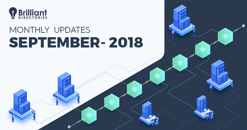 https://www.brilliantdirectories.com/blog/september-2018-monthly-changelog