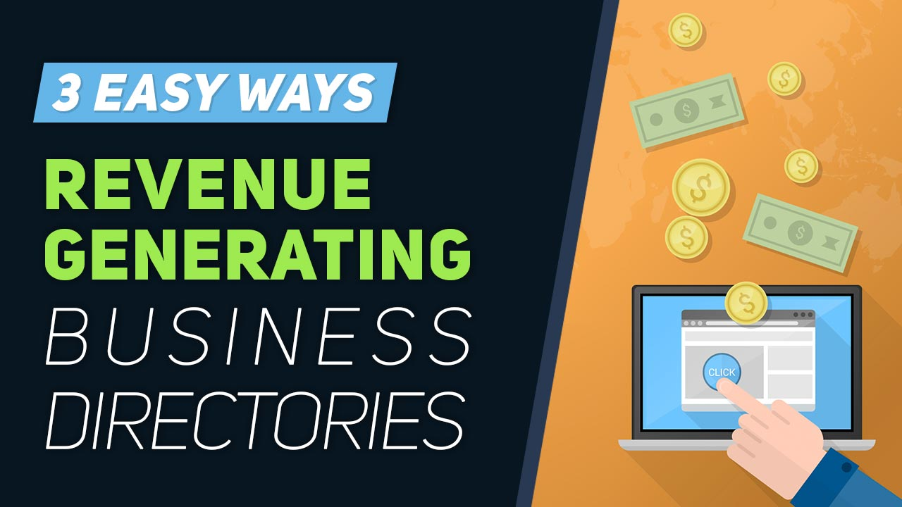 https://www.brilliantdirectories.com/blog/3-easy-ways-to-generate-revenue-with-business-directory-websites