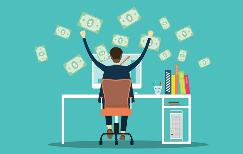 https://www.brilliantdirectories.com/blog/generate-more-membership-dues-from-organizations-managing-multiple-profiles