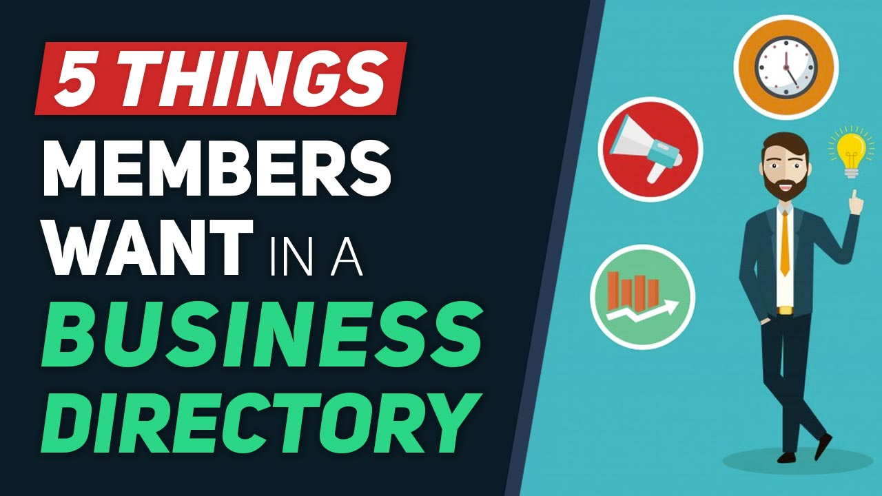 https://www.brilliantdirectories.com/blog/5-benefits-paying-members-need-when-joining-an-online-business-directory