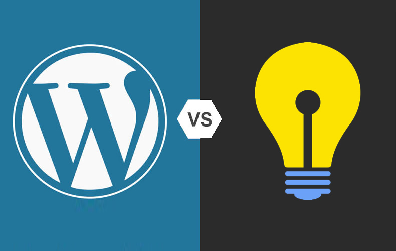WordPress Themes vs. Brilliant Directories – Which Is Best For You?