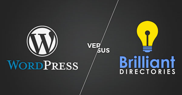 https://www.brilliantdirectories.com/blog/wordpress-themes-vs-brilliant-directories