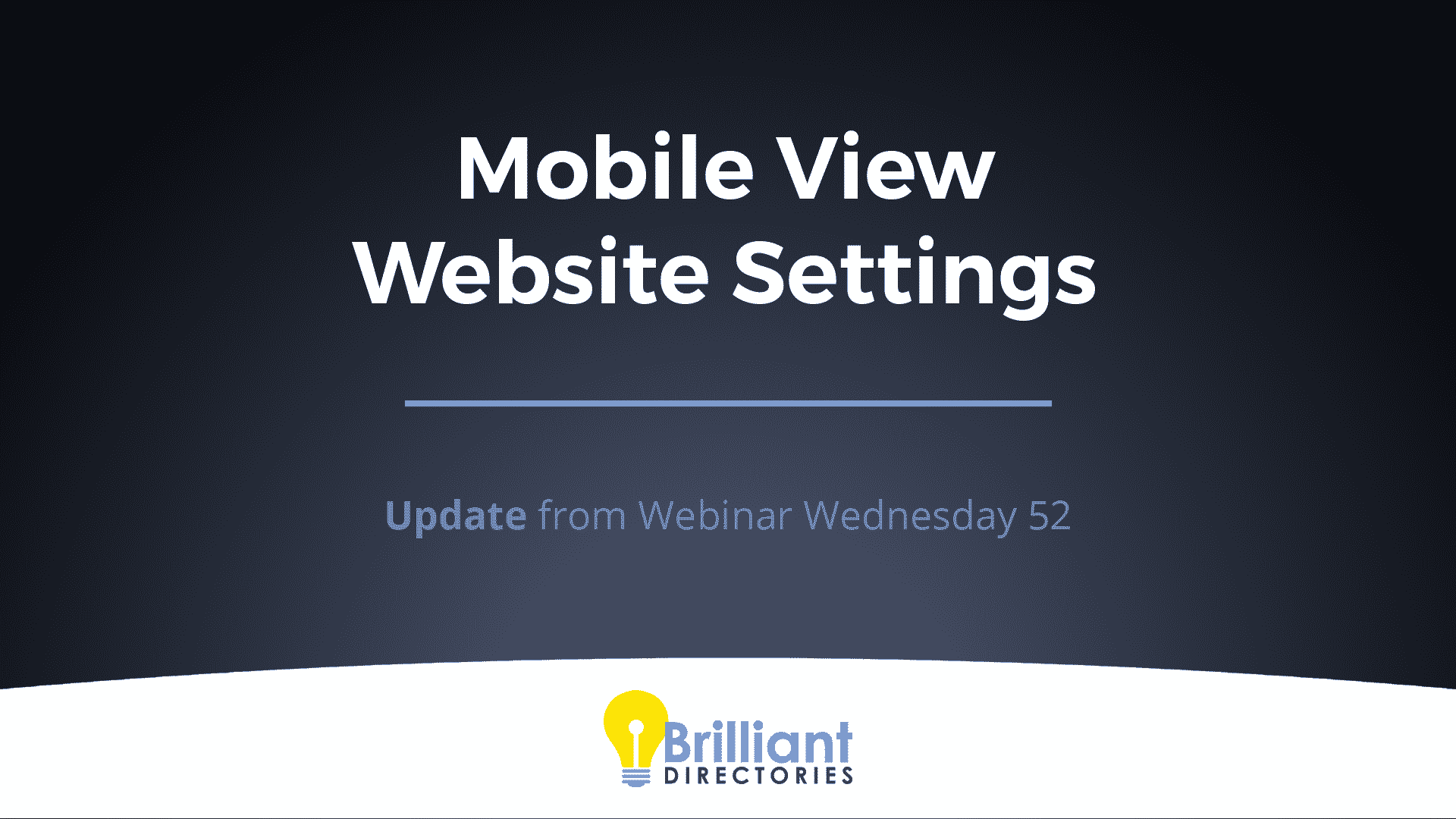 https://www.brilliantdirectories.com/blog/easy-settings-to-optimize-your-website-for-mobile-devices-directory-website-tips