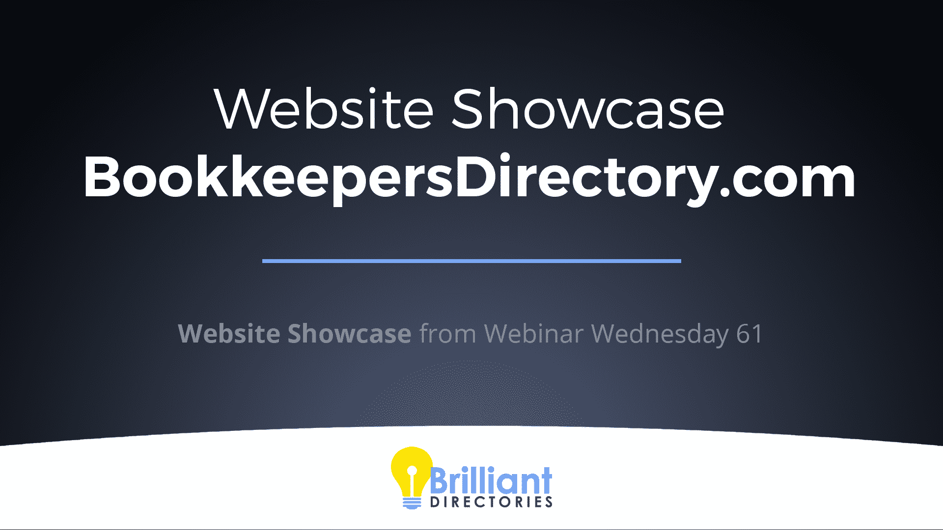 https://www.brilliantdirectories.com/blog/case-study-bookkeepers-directory-powered-by-brilliant-directories