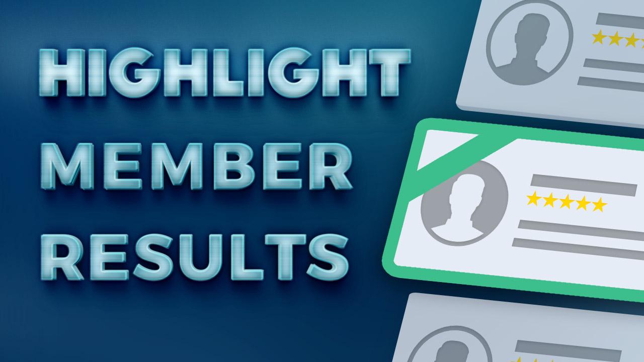 https://www.brilliantdirectories.com/highlight-member-results-add-on