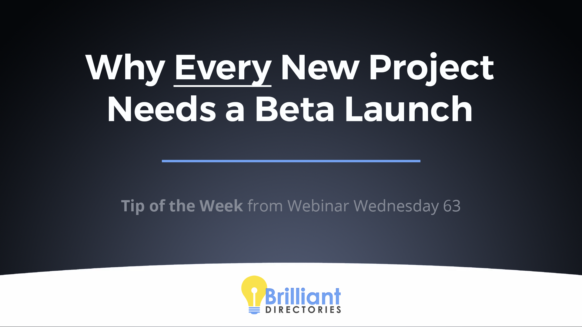 https://www.brilliantdirectories.com/blog/the-value-of-early-the-value-of-early-member-feedback-why-every-membership-program-needs-a-beta-launch