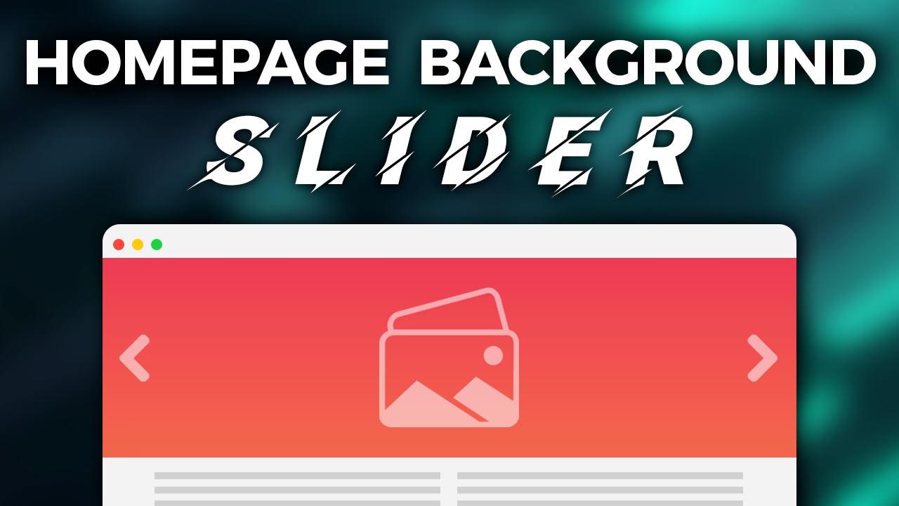 https://www.brilliantdirectories.com/homepage-background-slider-add-on