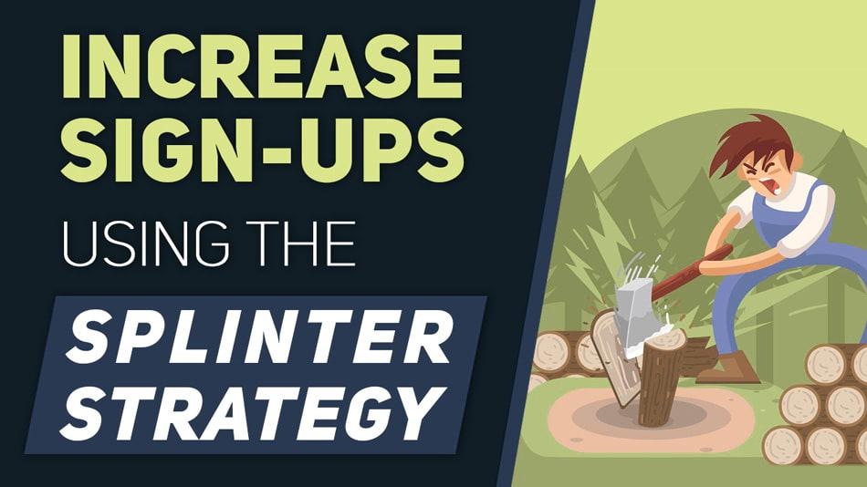 https://www.brilliantdirectories.com/blog/increase-membership-revenue-create-more-value-with-the-splinter-strategy
