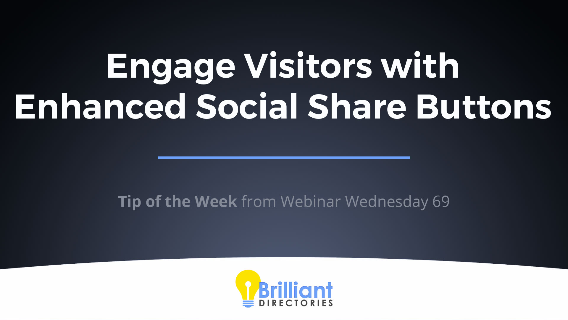 https://www.brilliantdirectories.com/blog/engage-website-visitors-with-enhanced-social-share-buttons