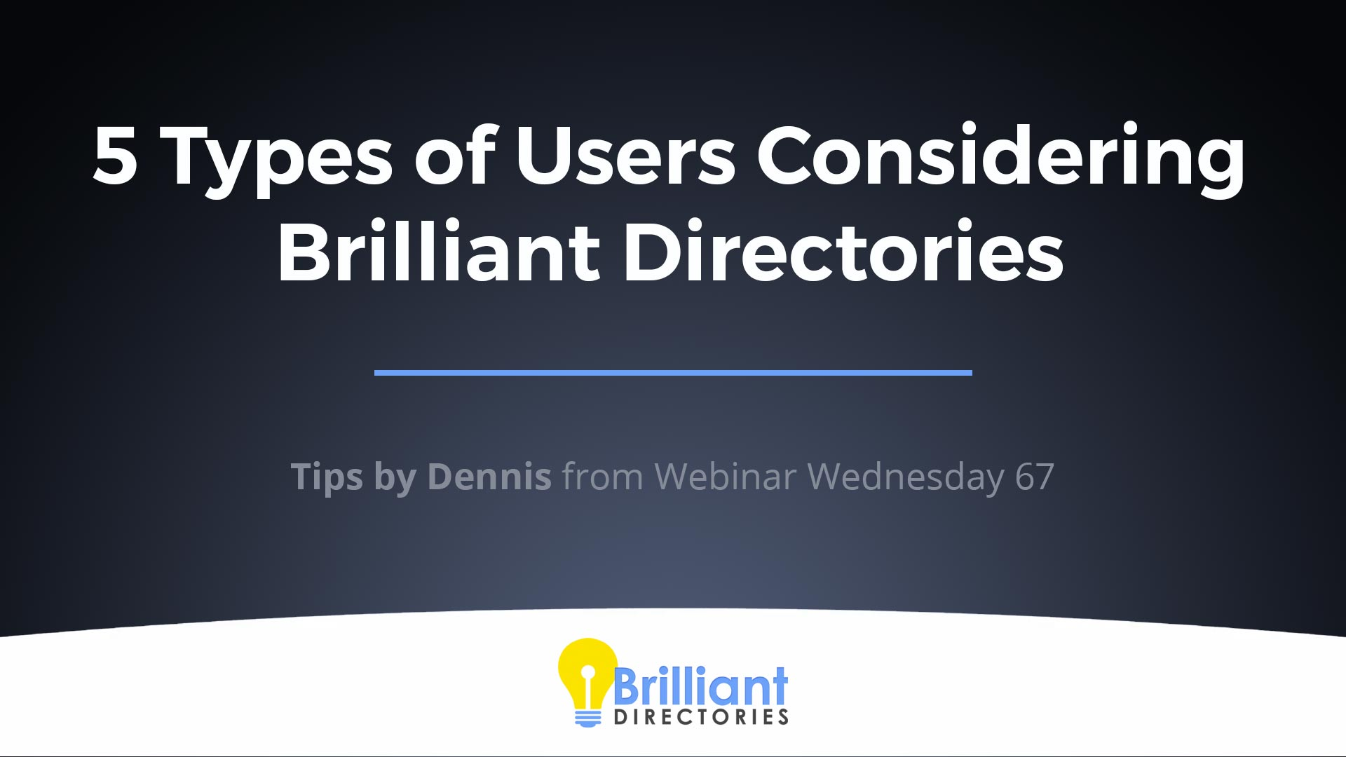 https://www.brilliantdirectories.com/blog/website-case-study-5-types-of-users-considering-brilliant-directories