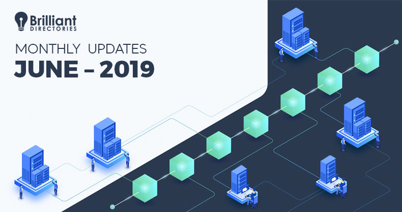 https://www.brilliantdirectories.com/blog/june-2019-monthly-changelog