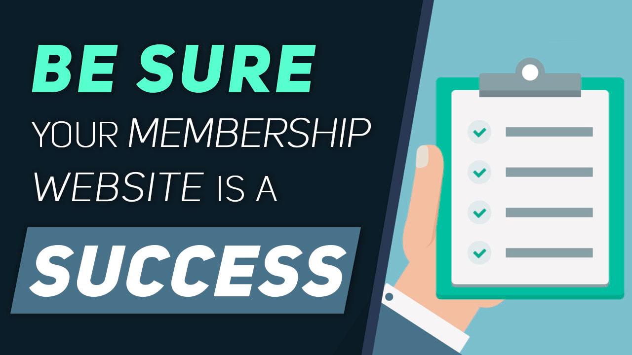 https://www.brilliantdirectories.com/blog/7-step-checklist-for-starting-a-successful-membership-website