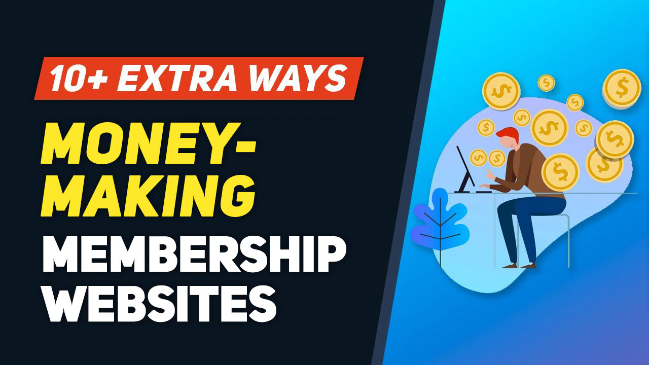 https://www.brilliantdirectories.com/blog/10-ways-to-generate-revenue-membership-websites