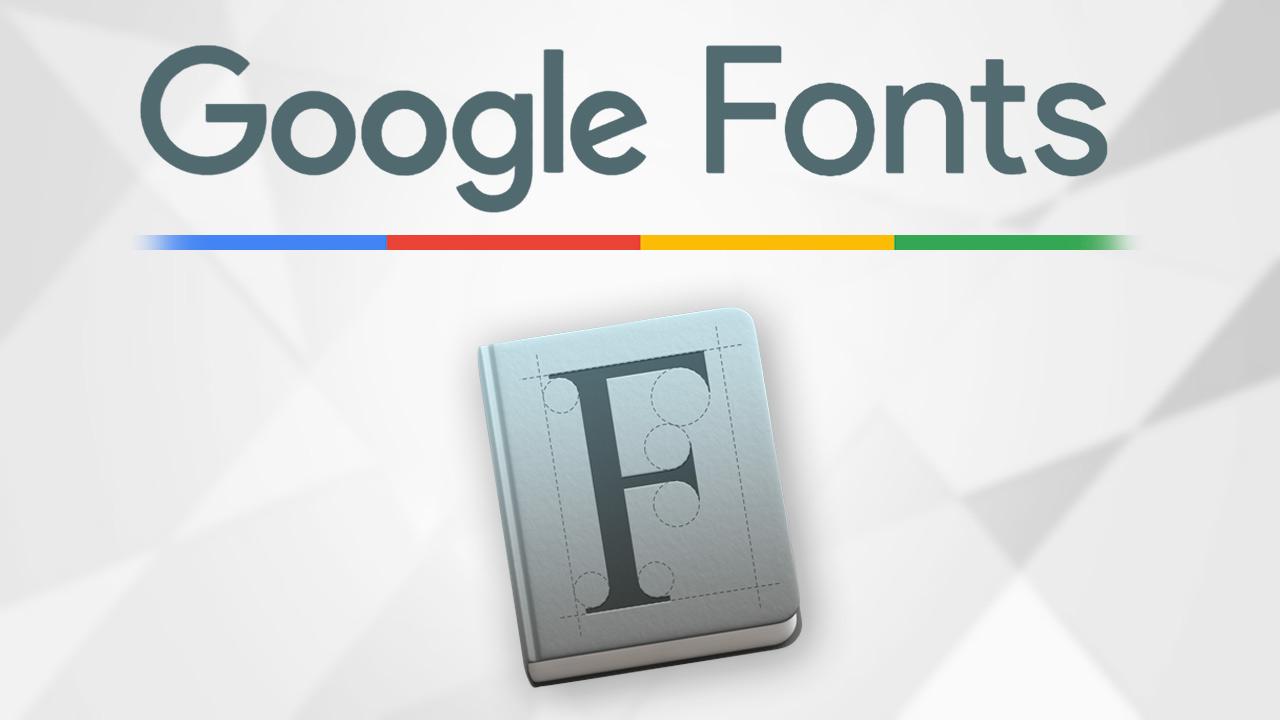 https://www.brilliantdirectories.com/800-google-fonts-pack-add-on