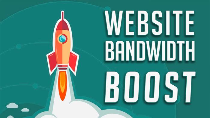 https://www.brilliantdirectories.com/website-bandwidth-boost-add-on
