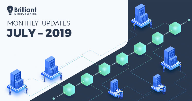 https://www.brilliantdirectories.com/blog/july-2019-monthly-changelog