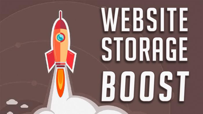https://www.brilliantdirectories.com/website-storage-boost-add-on