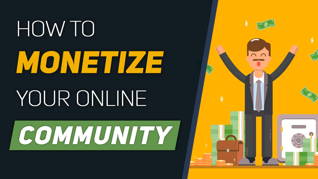 https://www.brilliantdirectories.com/blog/how-to-effectively-monetize-a-membership-directory-website