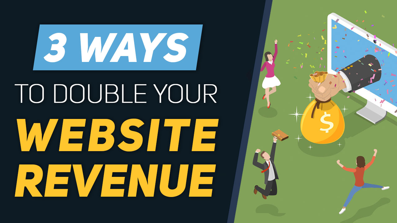 https://www.brilliantdirectories.com/blog/3-insanely-easy-ways-to-double-your-membership-website-revenue