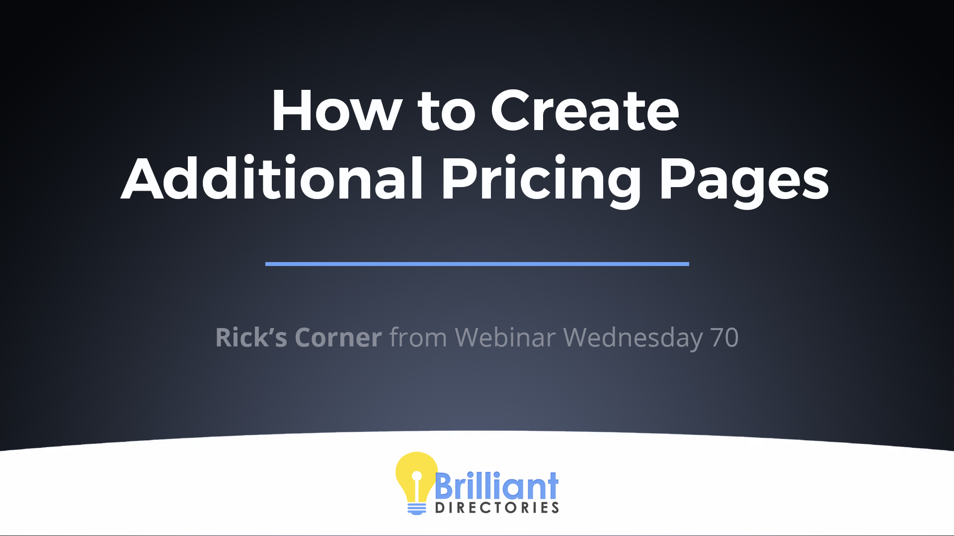 https://www.brilliantdirectories.com/blog/how-to-create-additional-pricing-pages-for-a-membership-website
