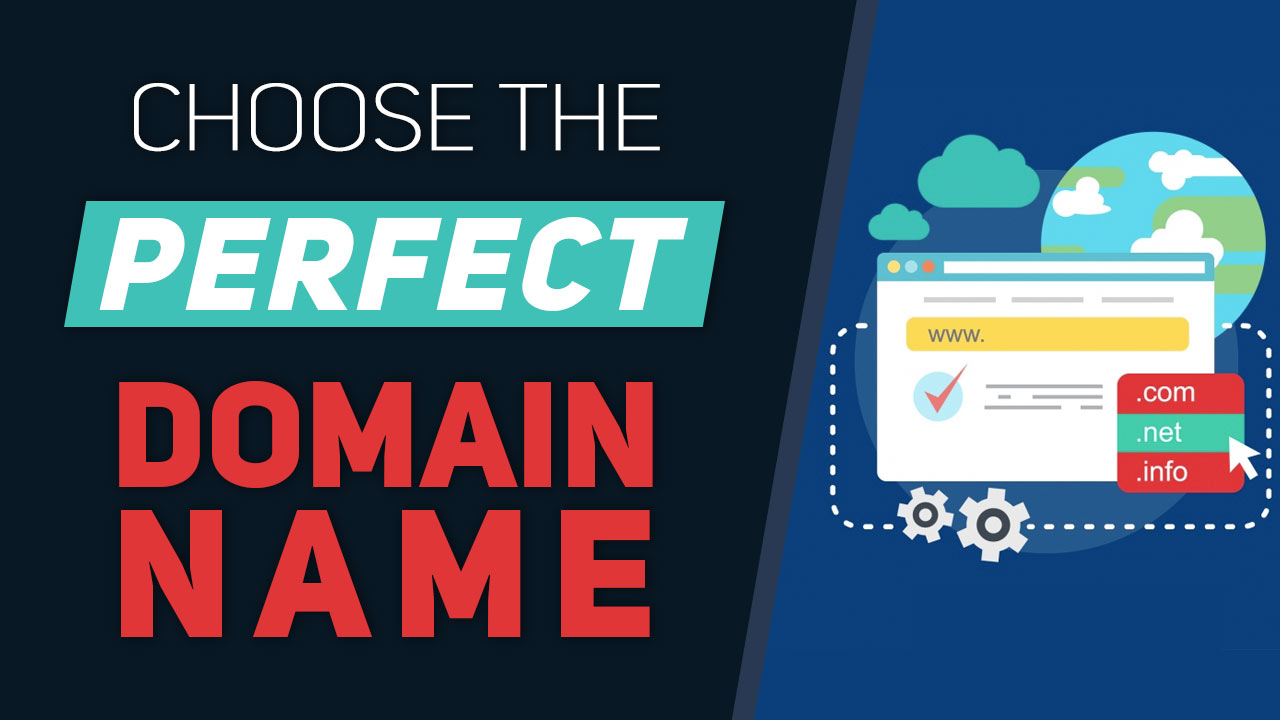 https://www.brilliantdirectories.com/blog/how-to-choose-the-perfect-domain-name-for-your-membership-website
