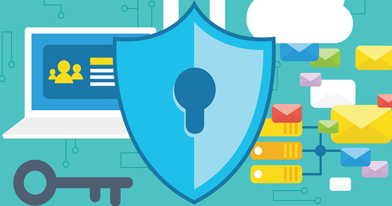 https://www.brilliantdirectories.com/blog/increase-trust-with-your-members-boost-seo-with-ssl-encryption-googles-best-practices