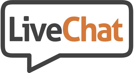 LiveChat Membership Website Chat Plugin