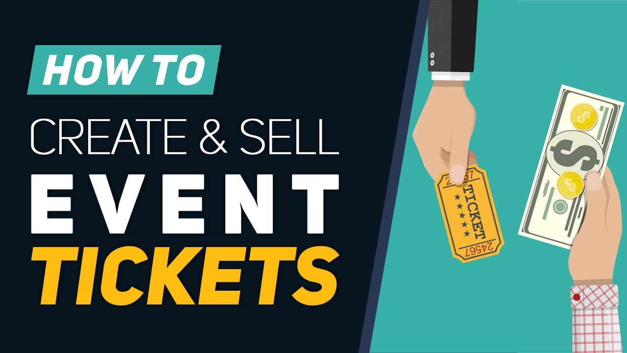 https://www.brilliantdirectories.com/blog/how-to-create-sell-event-tickets-on-your-membership-website