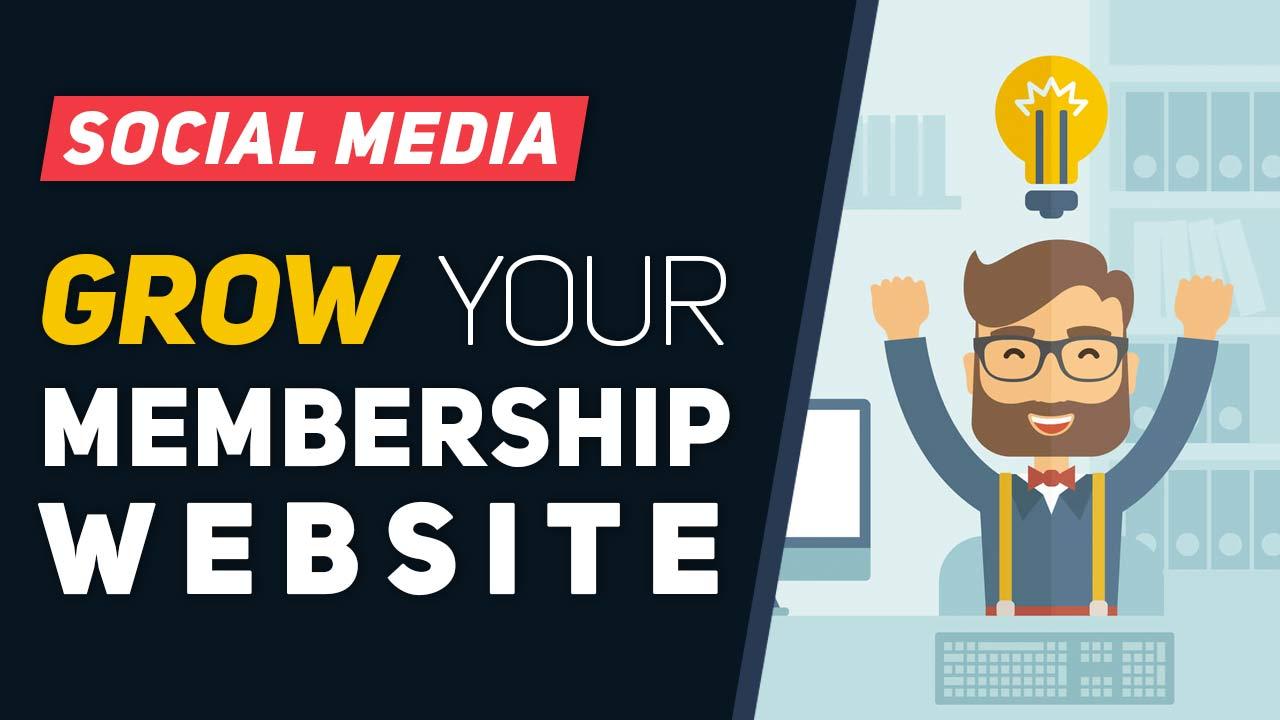 https://www.brilliantdirectories.com/blog/5-ways-social-media-can-grow-your-membership-website