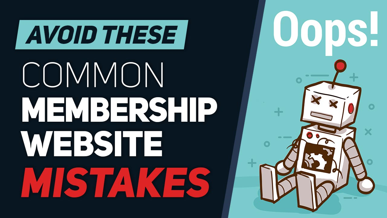 https://www.brilliantdirectories.com/blog/7-common-membership-website-mistakes-and-how-to-avoid-them