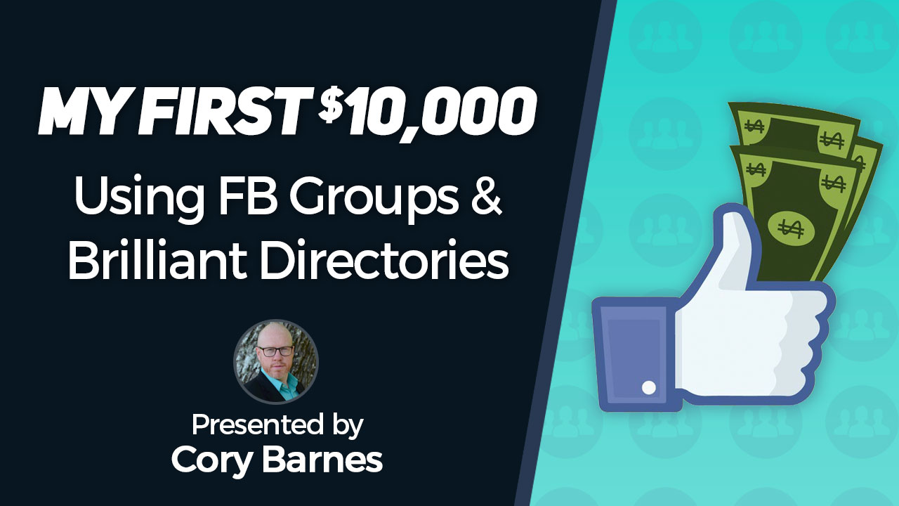 https://www.brilliantdirectories.com/blog/how-to-use-facebook-groups-to-grow-membership-websites