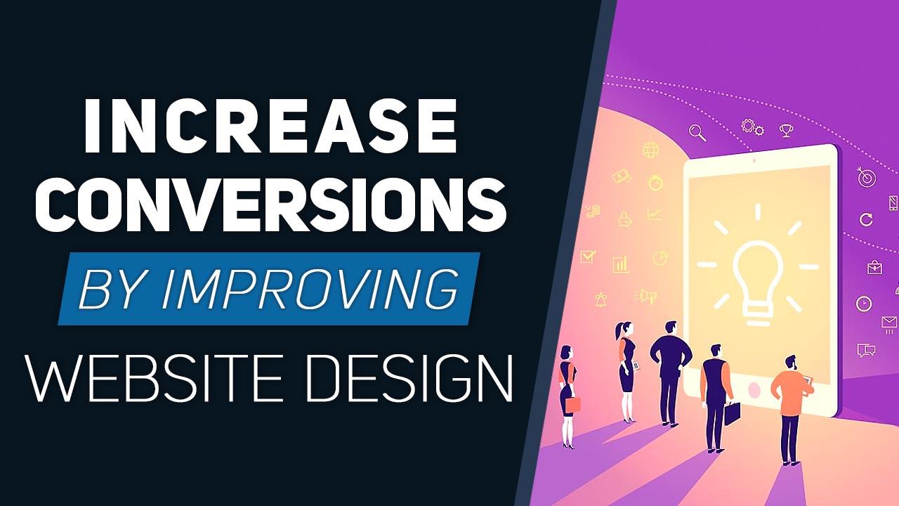 https://www.brilliantdirectories.com/blog/increase-conversions-by-improving-your-websites-design