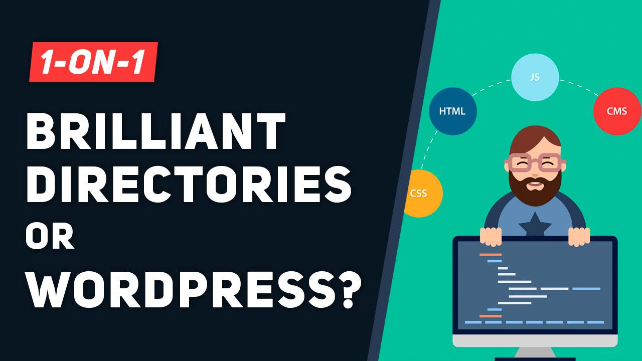 https://www.brilliantdirectories.com/blog/brilliant-directories-vs-wordpress-7-reasons-to-choose-bd