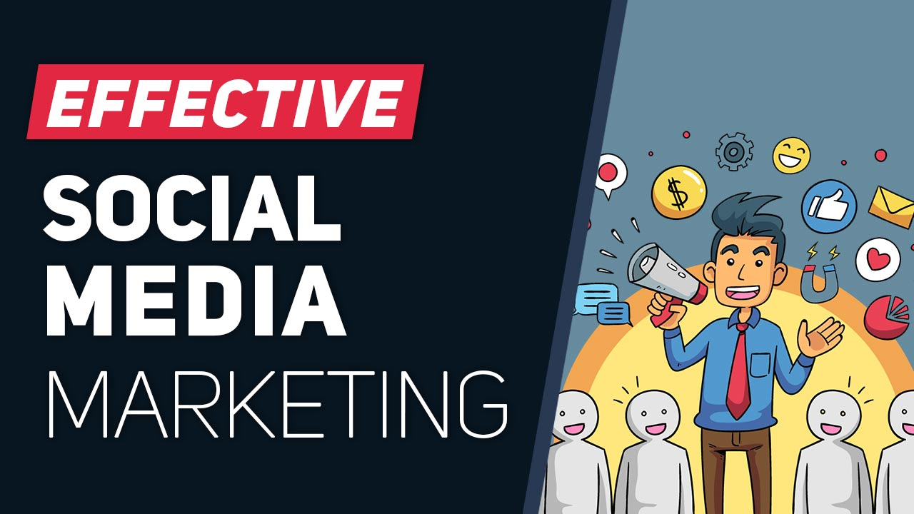https://www.brilliantdirectories.com/blog/how-to-effectively-use-social-media-marketing
